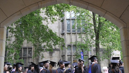 Yale's beloved happiness class is now on the internet for free