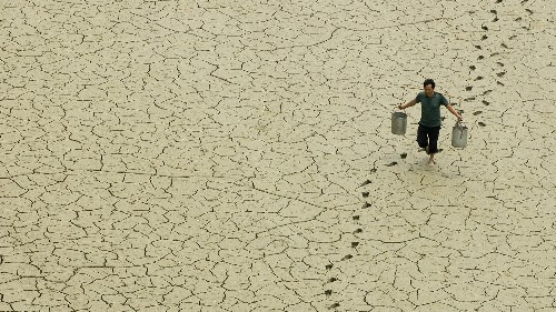 The 3% of scientific papers that deny climate change are all flawed