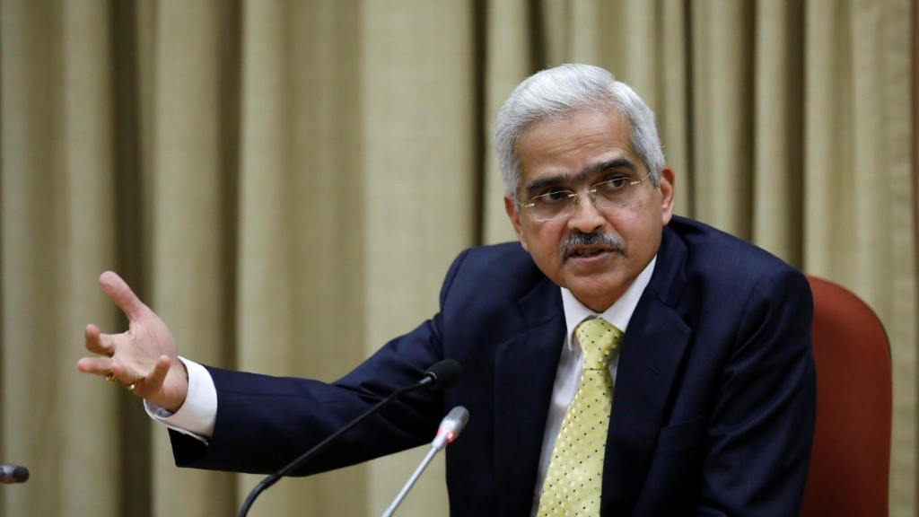 Indian banks won't lower their guard amid Covid-19 despite the central bank's insistence