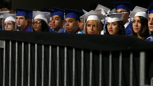 The world couldn't afford engineering degrees without philosophy majors