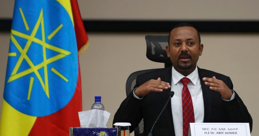 Ethiopia won its armed battle over Tigray, but it hasn't won the political war just yet