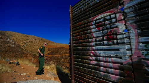 How US immigration reform could still get past Republican opposition