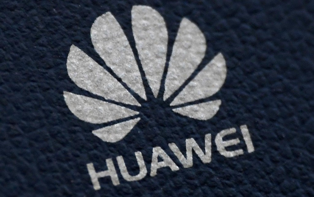 An obscure piece of legislation could sink Huawei's UK ambitions on human rights grounds