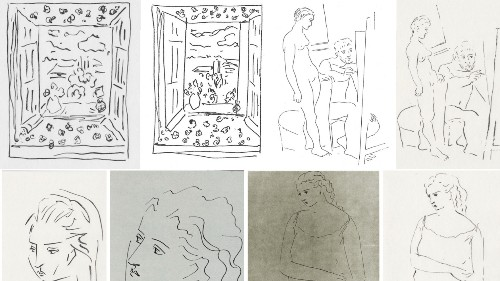 The Hague helped build AI that could detect art forgeries with 100% accuracy