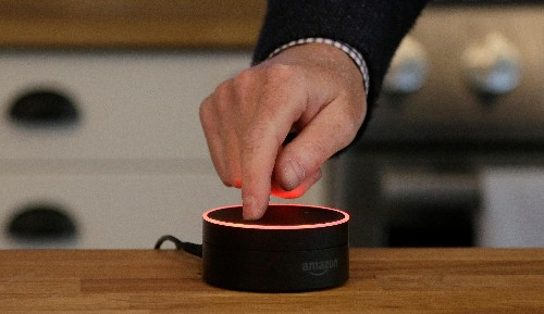 Amazon's Alexa isn't the future of AI—it's a glorified radio clock, and stupid otherwise