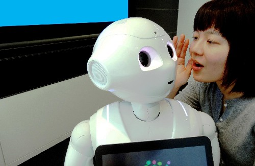 Six questions to ask yourself when reading about AI