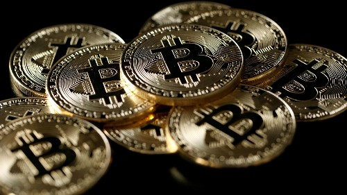 Where to find (accurate) information about bitcoin, blockchain, and cryptocurrencies