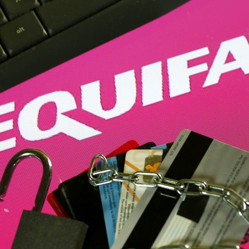 Equifax hacking victims can use free chatbot DoNotPay to sue for negligence
