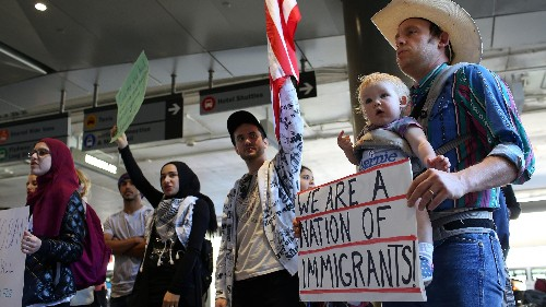 The US is about to exclude the next generation of immigrant entrepreneurs