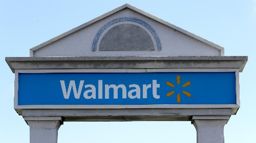 """Walmart dodged up to $2.6 billion in US tax through a """"fictitious"""" Chinese entity, former executive says"""