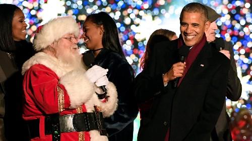 Please don't use AI to write Christmas carols