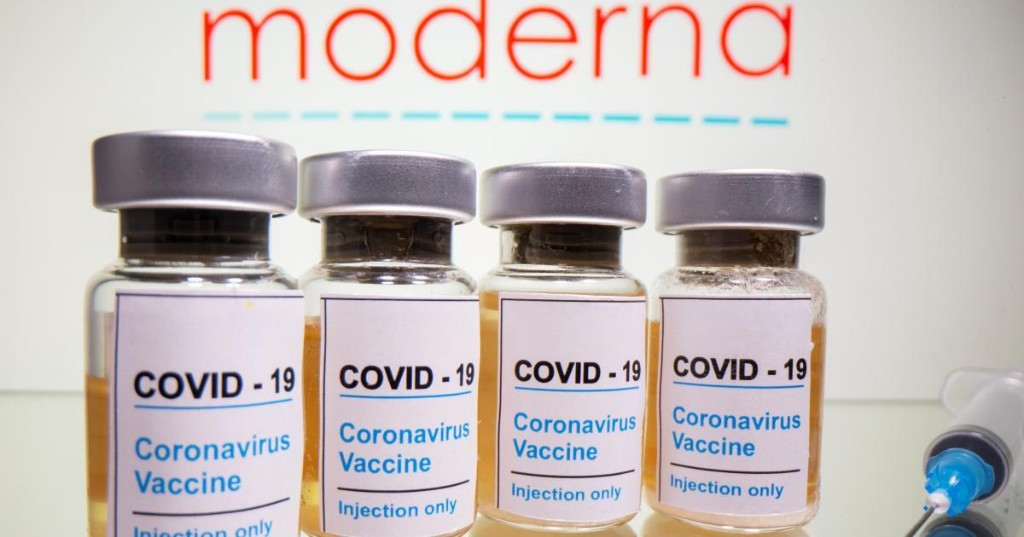 How drug companies will profit from making Covid-19 vaccines
