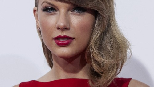Taylor Swift's sexual assault testimony calls out one of today's most persistent sexist myths
