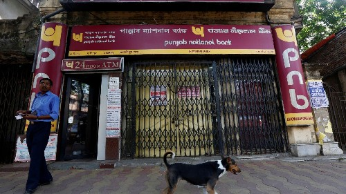 Everything you need to know about the $1.8 billion PNB-Nirav Modi fraud