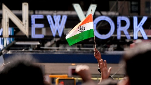 The homecoming of H-1B rejects is turning India into a new land of opportunity