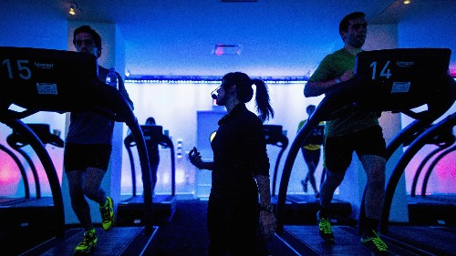 Scientists have created a drug that replicates the health benefits of exercise