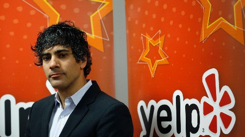"""""""I can't afford to buy groceries"""": Yelp fired an employee after her scathing open letter to the CEO"""