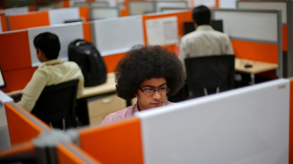 The new oil: India has 93,000 job openings for data scientists