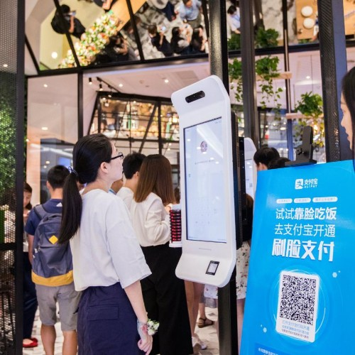 Asia generates the most digital payment revenue by far, says McKinsey