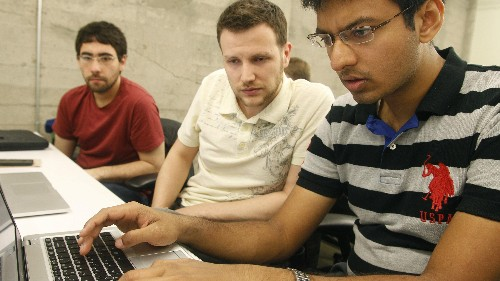 Mastering the holy grail of programming: What makes a good coder