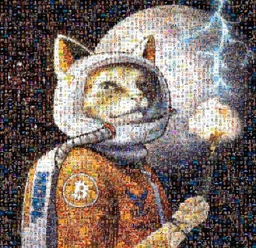 Hodlonaut and the delisting of Bitcoin SV expose a huge flaw in crypto