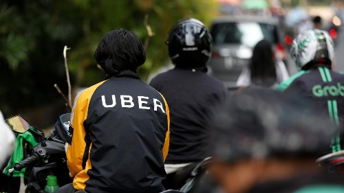 MIT's Uber study couldn't possibly have been right. It was still important