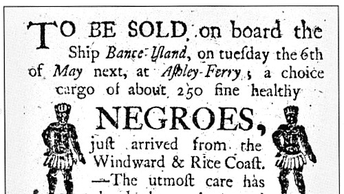 A new digital archive promises to unlock the stories of fugitive American slaves