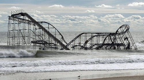How to talk to loved ones with dementia