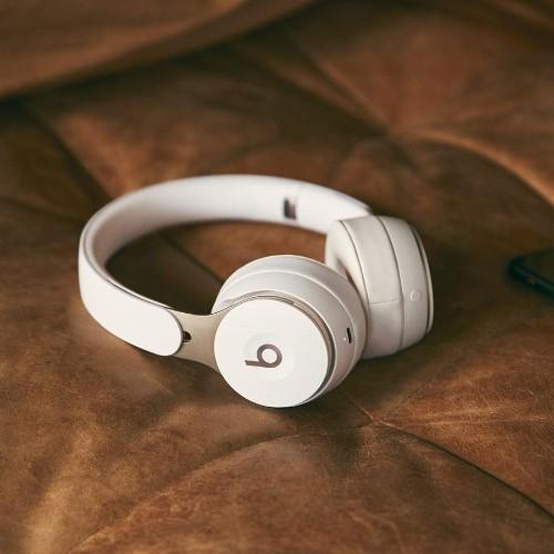 Beats Solo Pro are basically Apple headphones