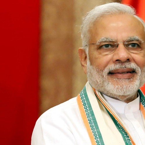 It's official, Narendra Modi is the most followed world leader on Facebook