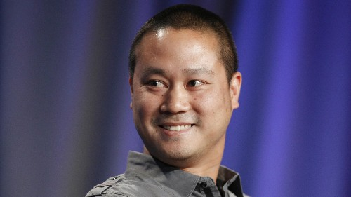 Internal Memo: Zappos is offering severance to employees who aren't all in with Holacracy