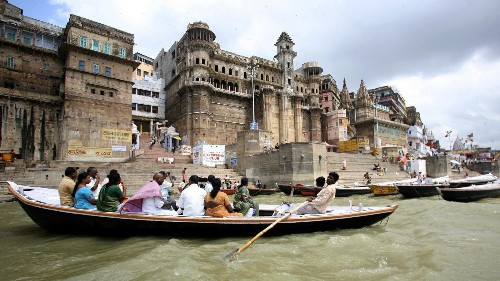Here are a few reasons why you should pack your bags and move to a small city in India