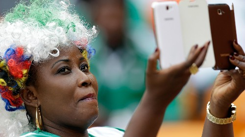 Nigeria's electricity problem is burning a $100 million hole in the pockets of phone companies