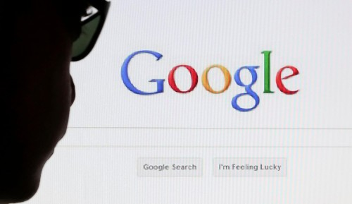 """Nobody seems quite sure how Spain's new """"Google tax"""" will work"""