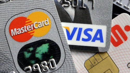 The simplest way to improve your credit score is by using your email