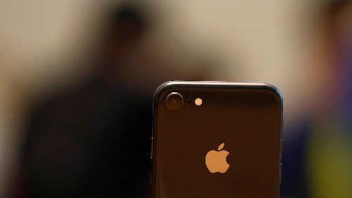 After the iPhone 8 launch, the iPhone X might be Apple's peak (AAPL)