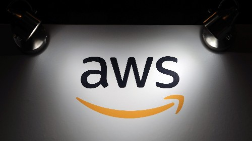 Amazon's earnings show it ceding the cloud crown to Microsoft