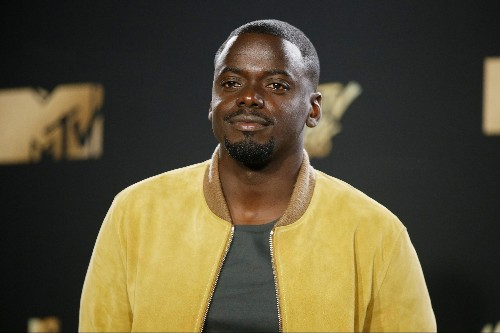 Another black British actor's Hollywood success is raising hard questions in the UK