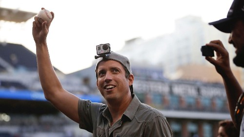 What GoPro needs to do in 2016 if it wants to survive