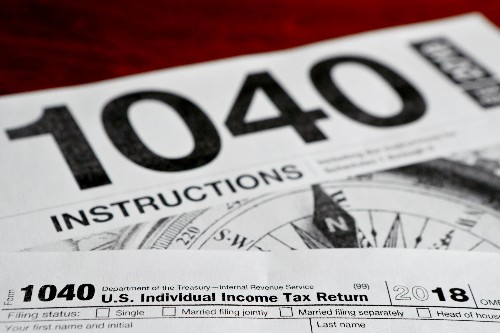 The IRS is auditing fewer very wealthy American than ever