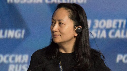 The US and Canada are signalling there won't be a reprieve for Huawei's executive yet