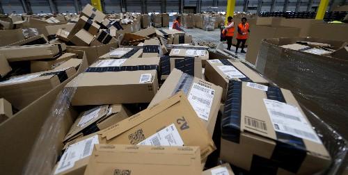 Amazon just blocked Australians from shopping on most of Amazon