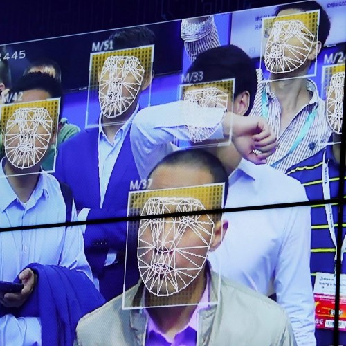 China introduces facial-recognition step to get new mobile number