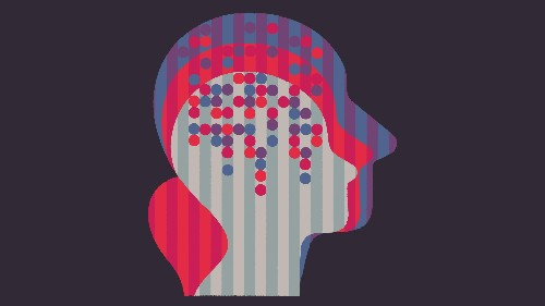 """""""I will never be the same"""": A breakthrough in treating Huntington's disease"""