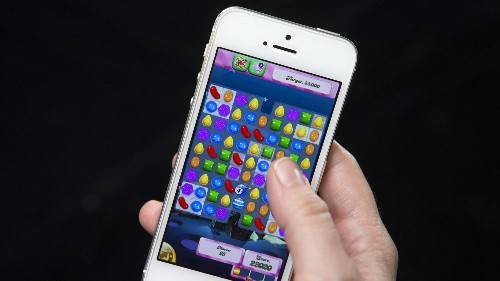 The maker of Candy Crush could be the most profitable tech company to go public since Facebook