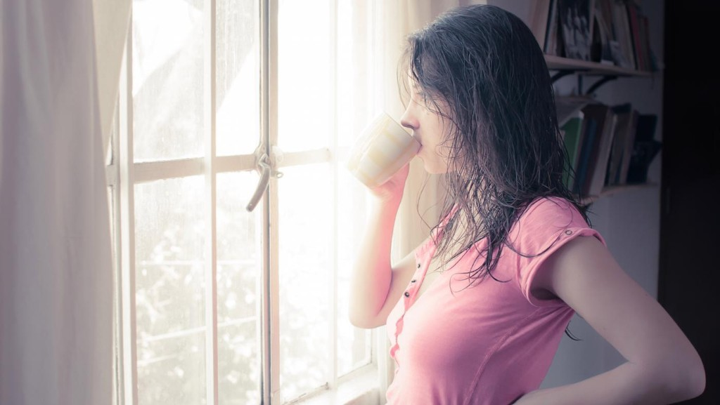These tweaks to your morning routine will make your entire day more productive