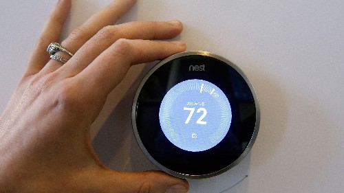How Google plans to take over your home (without you even realizing it)