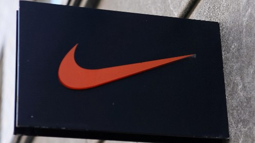 Why Nike will stop selling on Amazon