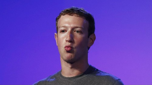 Sorry Facebook: India has decided to remain a land of free and open internet