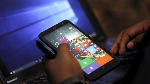 A UK private equity firm is making a play for the future of the internet in Kenya